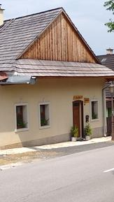 Holiday apartment 794886 for 5 persons in Poprad