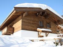 Ferienhaus 795007 für 12 Personen in Leogang