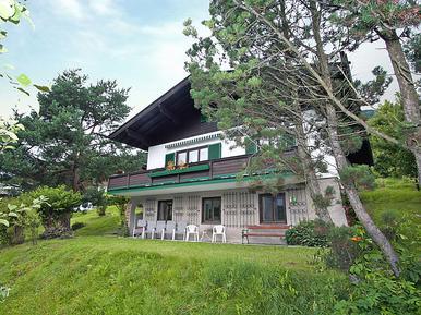 Holiday home 795056 for 13 persons in Bruck an der Großglocknerstraße
