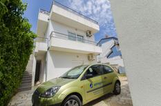 Holiday apartment 795170 for 4 persons in Okrug Donji