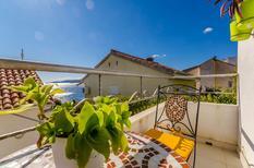 Ferienwohnung 795170 für 4 Personen in Okrug Donji