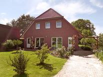 Ferienwohnung 795221 für 6 Personen in Ovelgönne