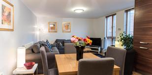 Appartement 795303 voor 6 personen in London-Borough of Greenwich