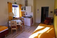 Holiday apartment 795313 for 2 persons in Gamleby