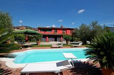 Holiday home 795446 for 6 persons in Capannori