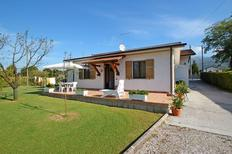 Ferienhaus 795447 für 4 Personen in Cinquale