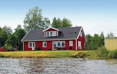 Holiday home 795527 for 12 persons in Nässjö