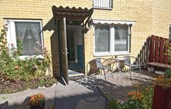 Holiday apartment 795528 for 2 adults + 1 child in Visby