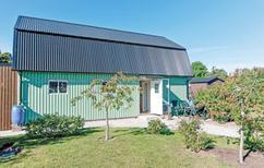 Ferienhaus 795529 für 4 Personen in Klintehamn