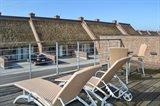 Holiday apartment 795565 for 8 persons in Havneby