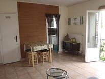 Holiday apartment 795570 for 2 adults + 2 children in Villeneuve-Loubet