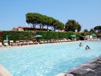 Appartement de vacances 795631 pour 2 personnes , Lido di Dante