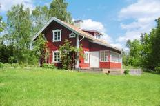 Holiday home 795665 for 8 persons in Vreta Kloster
