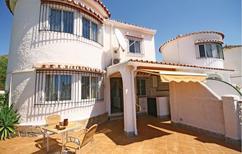 Ferienhaus 795706 für 6 Personen in Benalmádena