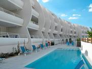 Für 7 Personen: Hübsches Apartment / Ferienwohnung in der Region La Grande Motte