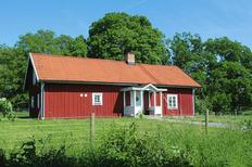 Holiday home 795932 for 8 persons in Vreta Kloster