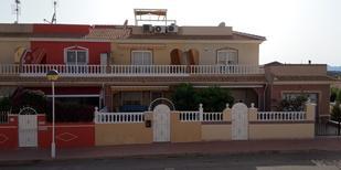 Holiday home 795952 for 4 persons in Urbanización Monteazul