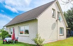 Ferienhaus 796021 für 3 Personen in Ihlow