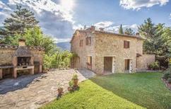 Vakantiehuis 796046 voor 6 volwassenen + 1 kind in Arezzo
