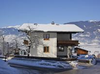 Holiday home 796072 for 10 persons in Kaprun