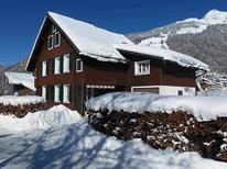 Holiday apartment 796084 for 7 persons in Engelberg