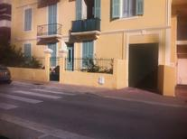 Holiday apartment 796104 for 3 persons in Menton