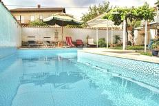 Holiday apartment 796153 for 1 adult + 1 child in Fažana