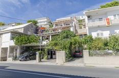 Studio 796245 for 3 persons in Sumpetar