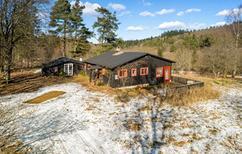 Ferienhaus 796362 für 6 Personen in Rørbæk Sø