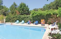 Maison de vacances 796371 pour 6 personnes , Mazan