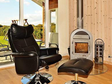 Villa 796414 per 6 persone in Kvie Sö