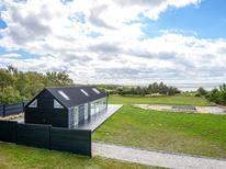 Ferienhaus 796430 für 6 Personen in Øerne