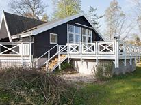 Holiday home 796432 for 8 persons in Langesø