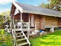 Ferienhaus 796439 für 7 Personen in Underbjerg