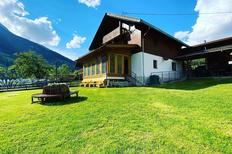 Holiday home 796502 for 12 persons in Grosskirchheim