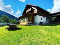 Vakantiehuis 796502 voor 12 personen in Grosskirchheim