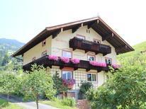 Vakantiehuis 796519 voor 18 personen in Hopfgarten im Brixental