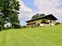Vakantiehuis 796548 voor 2 personen in Drachselsried