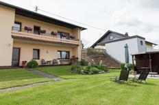 Holiday home 796562 for 4 persons in Morbach Ot Morscheid