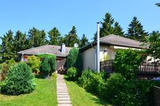 Holiday home 796567 for 4 persons in Diemelsee-Heringhausen