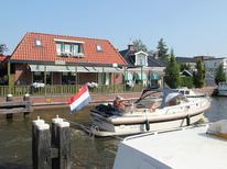 Vakantiehuis 796604 voor 10 personen in Delfstrahuizen