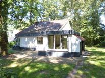 Vakantiehuis 796613 voor 6 personen in Haaksbergen