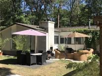 Ferienhaus 796614 für 6 Personen in Holten