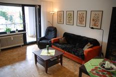Studio 796654 voor 2 personen in Bad Harzburg