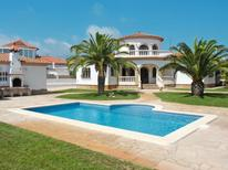 Holiday home 796686 for 6 persons in Miami Platja