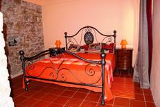 Studio 796695 for 6 persons in Dolcedo