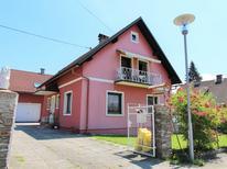 Ferienwohnung 796698 für 5 Personen in Eberndorf