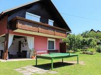 Vakantiehuis 796699 voor 6 personen in Eberndorf