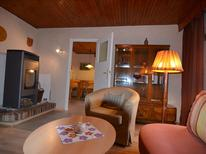 Vakantiehuis 796700 voor 4 personen in Friedland-Kummerow