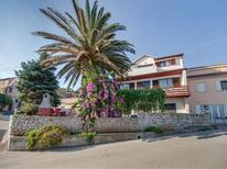 Holiday apartment 796807 for 6 persons in Mali Losinj